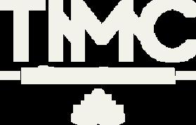 Logo-timcFr.png