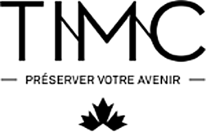 Logo TIMC
