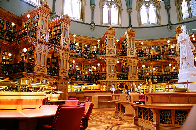 Library_of_Parliament_Reading_Room-Photo_Credit_Alejandro_Erickson