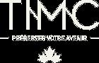 Logo-timcFr_header.png