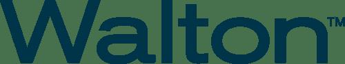 2015Walton_Logo_RGB_Lrg_TM-1.png