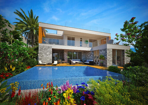 Azalea Villas_Cyprus_Investment_Program