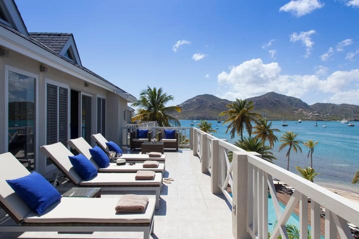 Antigua_Real_Estate.jpg
