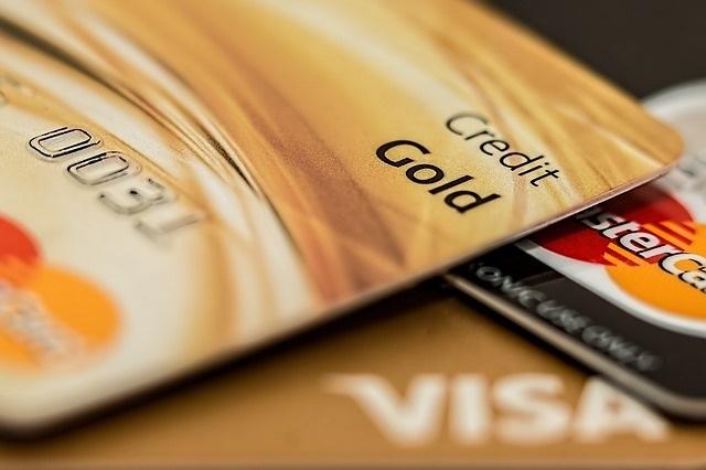 Credit_Card_Canada_TIMC.jpg