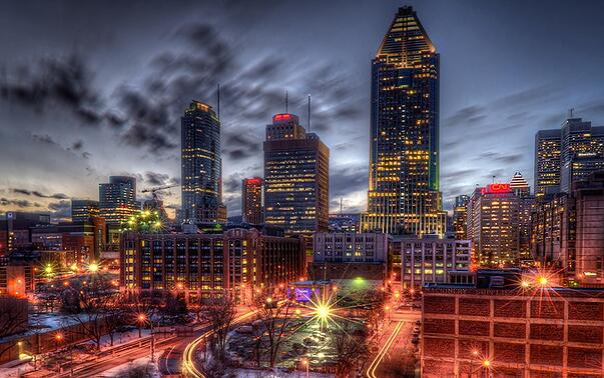 Crystalline-Management-Downtown