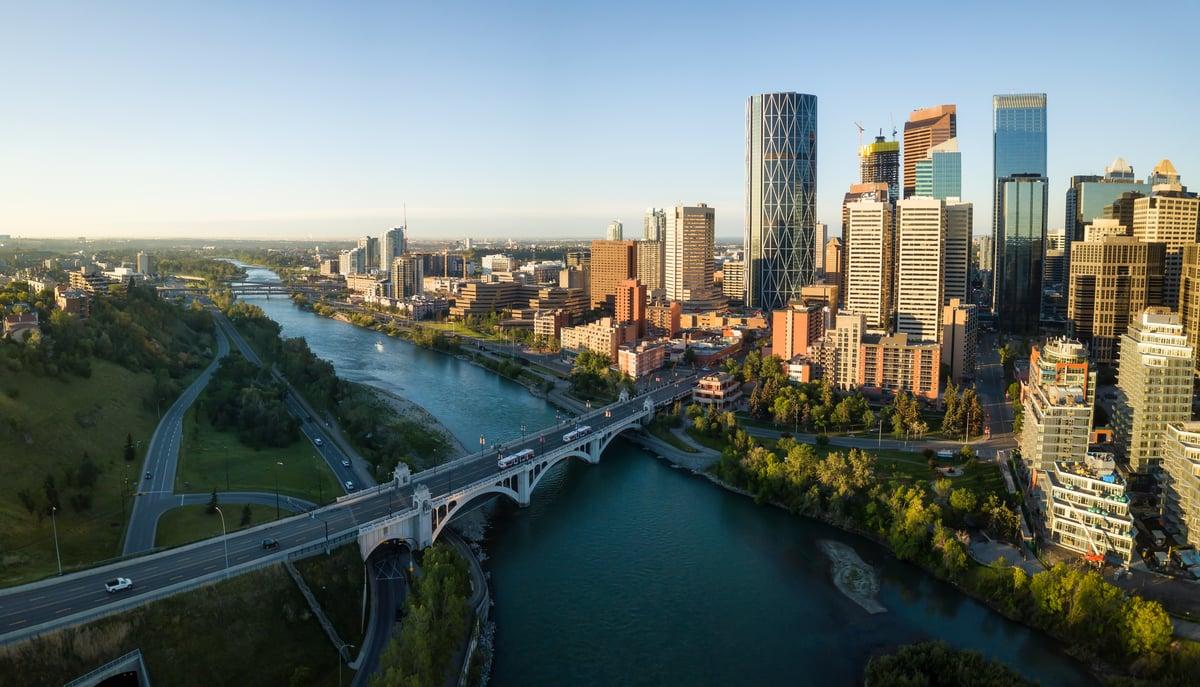 Calgary-Alberta-Canada-TIMC