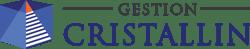 CrystallineManagement logo FR