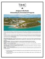 Antigua Highlight Sheet Screenshot - October 16, 2019-1