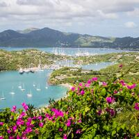 Antigua-yachts-citizenship-timc-thumbnail