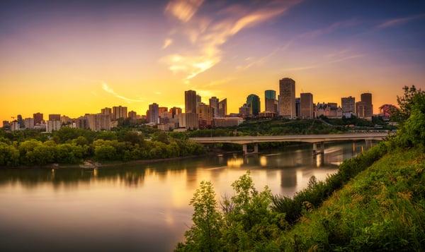 Edmonton-Canada-TIMC