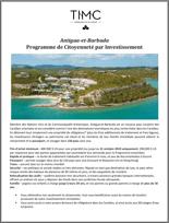 Antigua & Barbuda Screenshot -Aug 2019 -FR