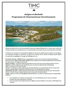 Antigua Highlight Sheet Screenshot - November 14, 2019-FR