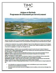 Antigua Highlight Sheet Screenshot - October 16, 2019-FR-1