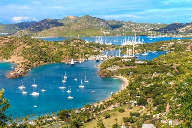 Antigua-Blog-TIMC
