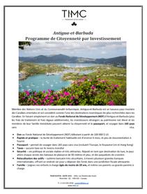 Antigua-et-Barbuda-NDF-screenshot-FR