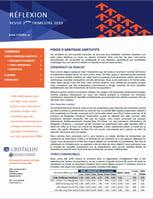 Cristallin Q2 2019 FR