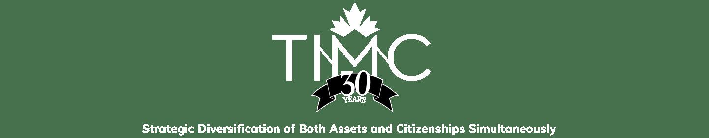New_Homepage_Logo