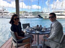 Antigua_Southpoint_Lunch.jpeg