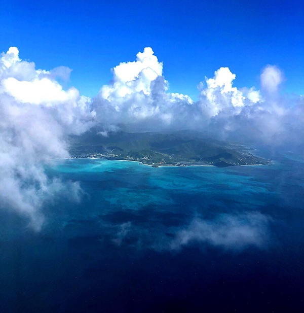 Antigua_ViewFromPlane.jpg