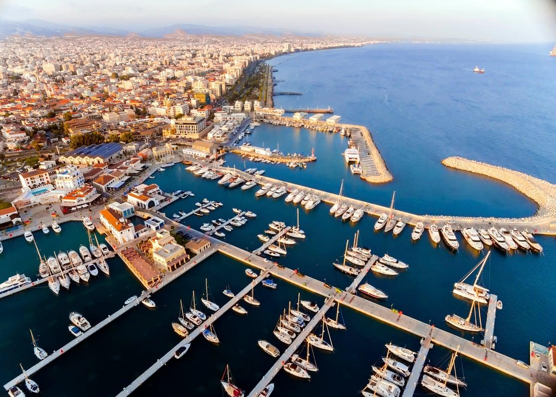 Cyprus_Investment_Passport_TIMC