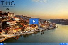 Portugal Golden Visa Recorded Webinar