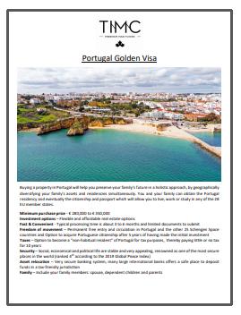 Portugal HS Screenshot -EN-1