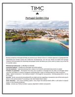 Portugal HS Screenshot -EN