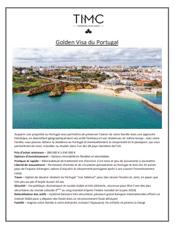 Portugal HS Screenshot -FR
