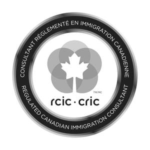 RCIC_lapel_pin_BW (002)
