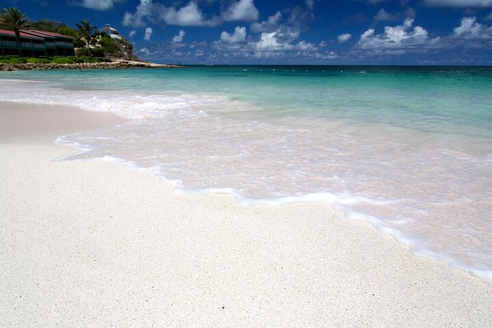 Antigua_Beach.jpg