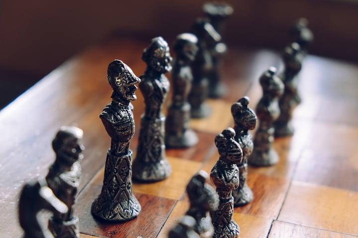 Chess_board.jpg