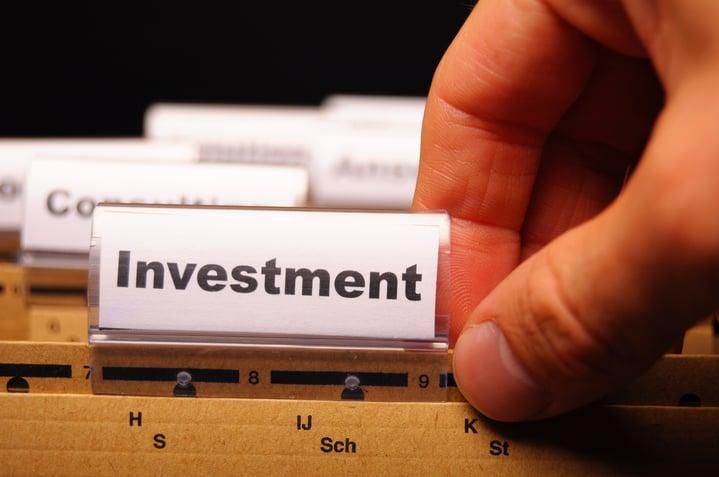 Investment_File.jpg