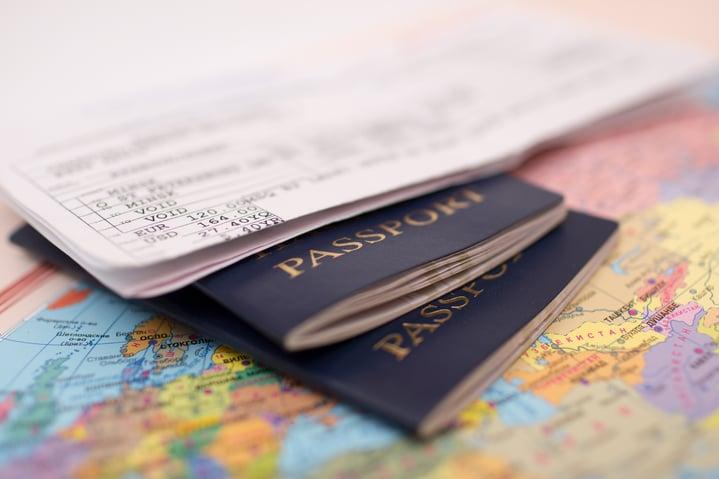Passport_Globe.jpg