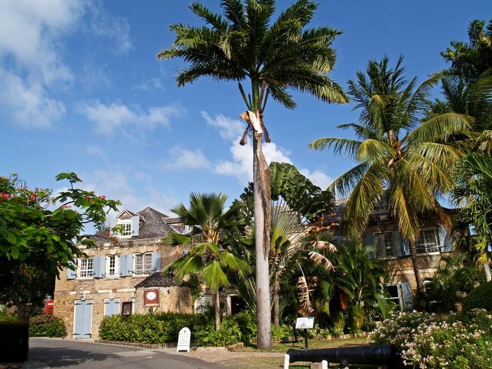 Real_Estate_Antigua.jpg