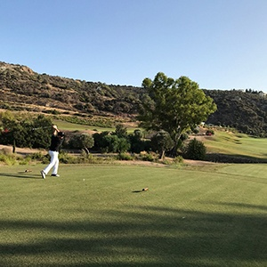 Cyprus_Golf300