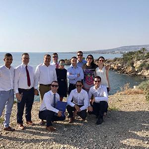 Cyprus_TIMC_Aristo2-1