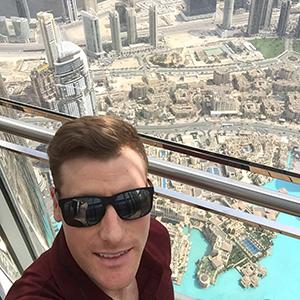 Vincent_Dubai