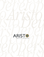 Aristo_Corporate_Brochure