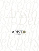 Aristo_Corporate_Brochure