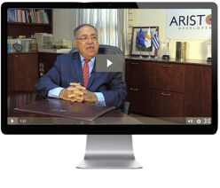 Aristo_Screen_Videos