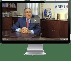 Aristo_Screen_Videos