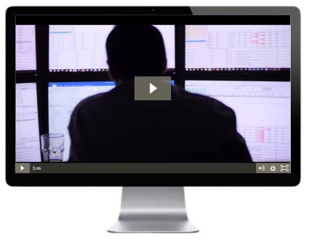 InvestCyprus_Screen_Video