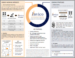 Invico_Infographic