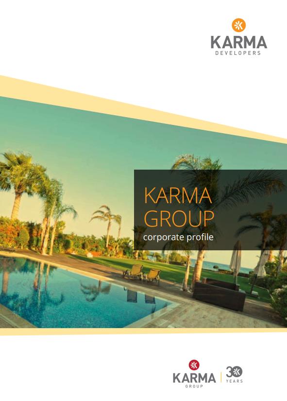Karma_Corporate_Profile_Capture