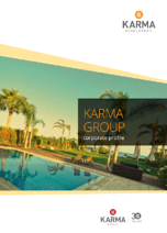 Karma_Corporate_Profile_Capture