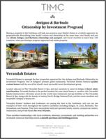 Verandah_Antigua