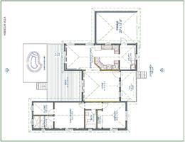 Verandah_Floorplans