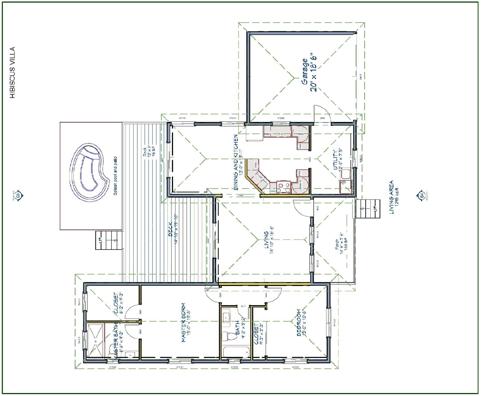 Veranda_FloorPlans.png