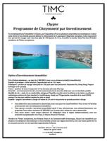 Cyprus_CIP_HS_FR