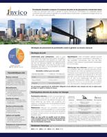 Invico_Brochure_FR.png
